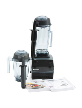 2 Speed Turboblend Deluxe Blender by Tj Maxx