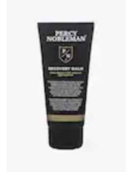 Recovery Balm   Aftershavebalsem by Percy Nobleman
