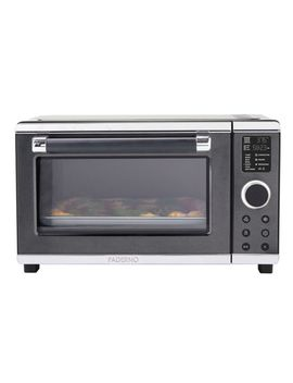 Paderno Convection Toaster Oven, 6 Slice by Canadian Tire