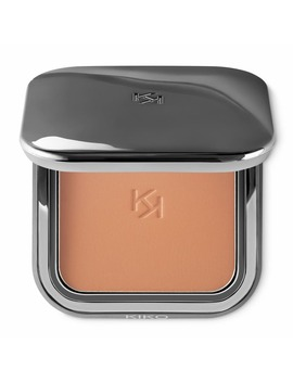 Kiko Milano Flawless Fusion Bronzer Powder 12g by Kiko Milano