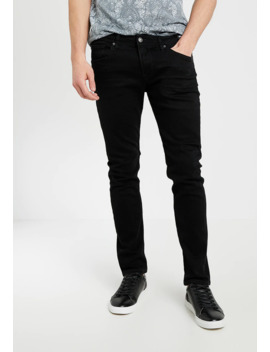 Super Piers    Jeans Slim Fit by Tom Tailor Denim