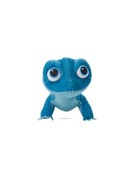 Salamander – Frozen 2 – Mini Bean Bag – 4 1/2'' | Shop Disney by Disney