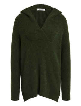 Pullover Pullover by Maerz Muenchenmaerz Muenchen