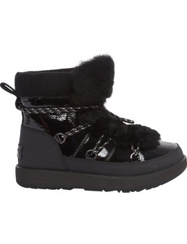 Ugg® Australia Highland Snow Boots   Waterproof (For Women) by Ugg® Australia