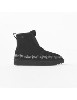 Ugg X White Mountaineering Riki Nomad by Ugg