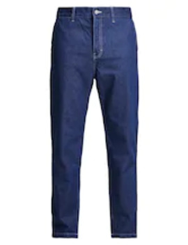 Sack Rinse   Jeans Straight Leg by Weekday