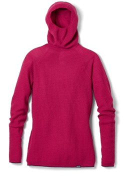 Patagonia   Capilene Air Base Layer Hoodie   Women's by Patagonia