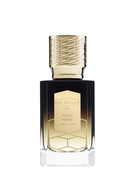 Atlas Fever Eau De Parfum 50ml by Ex Nihilo