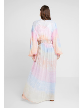 Summer Of Love Kimono   Let Jakke / Sommerjakker by Free People