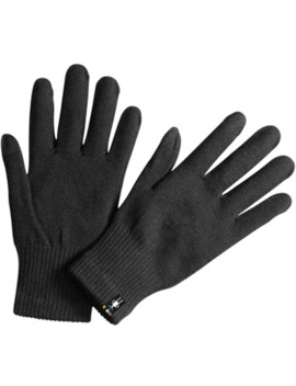 Smartwool   Liner Tech Compatible Gloves by Smartwool