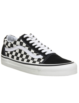 Old Skool 36 Dx by Vans Anaheim