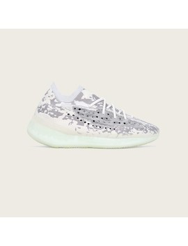 Yeezy Boost 380   Article No. Fv3260 by Adidas Originals X Kanye West