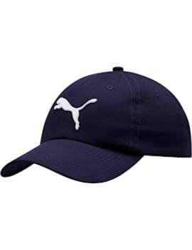 Ess Cap by Puma