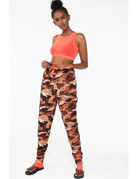 Oversized Sweatpants by Monki