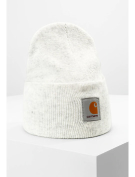 Watch Hat   Beanie by Carhartt Wip