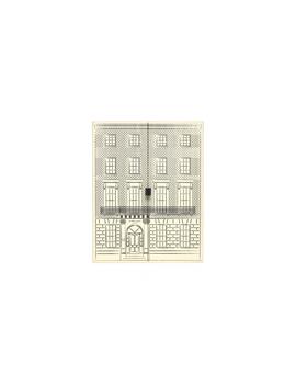 House Of Jo Malone London by Jo Malone London