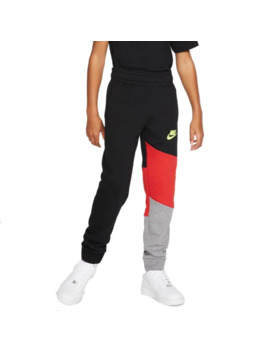 Nike Boys' Sportswear Core Amplify Pants by Nike