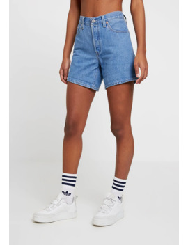 501 Short Long   Jeans Shorts by Levi's®