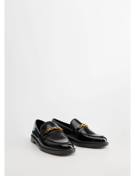 Schuh by Mango