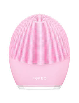 Foreo Luna™ 3 Facial Cleansing Brush (Various Options) by Foreo