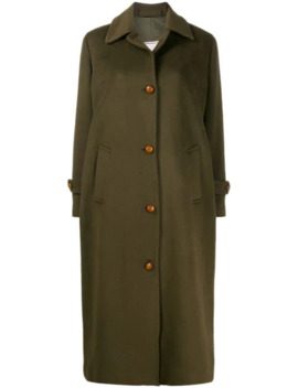 The Maria Military Coat by Giuliva Heritage Collection