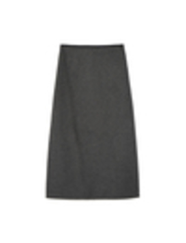 Llewellyn Wrap Skirt by G. Label