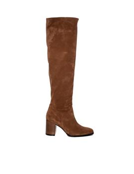 Avra Tall Boot by La Canadienne