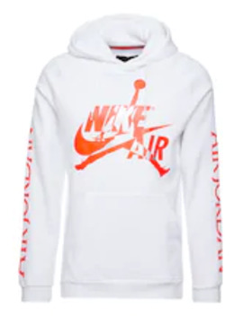 Jumpman Classics   Sweat à Capuche by Jordan