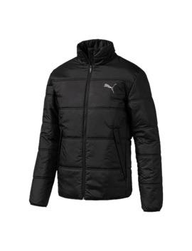 Puma Men's Essentials Padded Jacket by Sport Chek