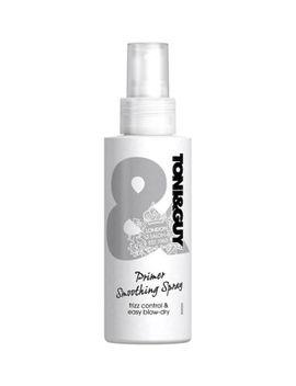 Toni&Guy Primer Smoothing Spray by Toni & Guy