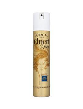 L'oreal Elnett Extra Strength Hairspray 200ml by Elnett
