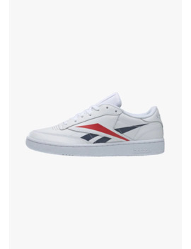 Club C 85 Shoes   Sneakers Basse by Reebok Classic