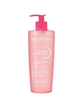 Bioderma Sensibio Soothing Mild Cleansing Gel 500ml by Bioderma