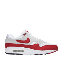 Air Max 1 Og 'anniversary' 2017 Rerelease by Brand Nike
