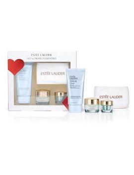 Estee Lauder Prep And Protect Essentials by Estee Lauder