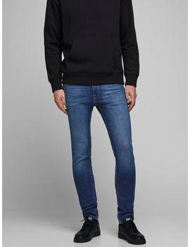 Glenn Felix Am 889 50 Sps Lid Slim Fit Jeans Glenn Felix Am 889 50 Sps Lid Slim Fit Jeans  Plain Hoodie  Asics Japan S Sneakers by Jack & Jones