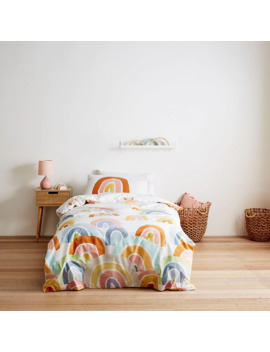 Amali Quilt Cover Set by Target