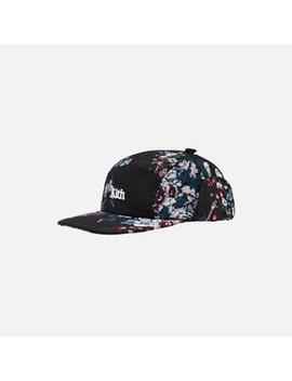 Kith Ear Flap Cap by Kith