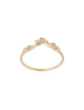 Alba Ring by Meadowlark