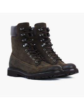 Explorer   by Thursday Boots
