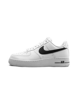 Air Force 1 &Apos;07 An20 by Nike