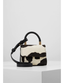 Cindy Mini Xbody   Sac à Main by Topshop