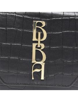 Biba Hayley Clutch Ld94 by Biba