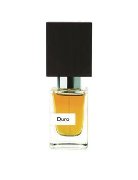 Duro Extrait De Parfum by Nasomatto
