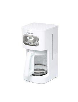 Cuisinart 12 Cup Programmable Coffeemaker by Cuisinart