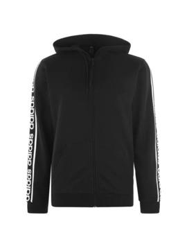 C90 Zip Hoody Mens by Adidas