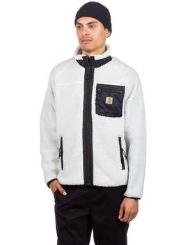 Prentis Liner Jacket by Carhartt Wip