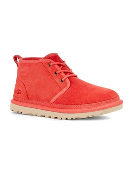 Neumel Boot by Ugg®