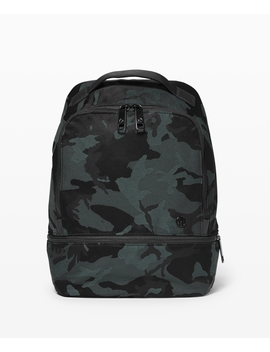 City Adventurer Backpack Mini 10 L Online Only New by Lululemon