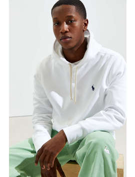 Polo Ralph Lauren Pullover Sweatshirt by Polo Ralph Lauren